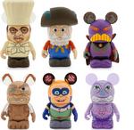 http://pixartimes.com/wp-content/uploads/2014/07/Pixar-Villains-Vinylmation-Comic-Con