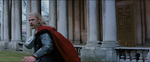 Thor The Dark World Thor 03