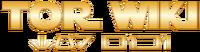 TorWiki-wordmark