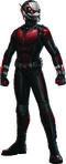 Ant-Man Promo 01