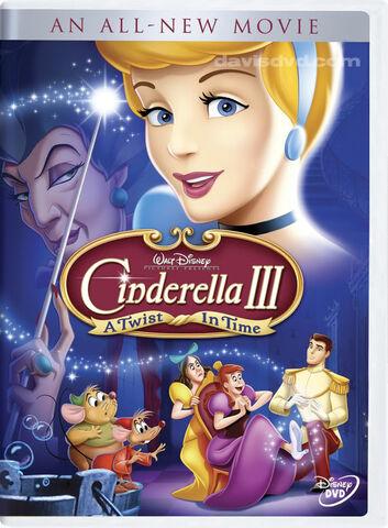 File:Cinderella 3.jpg