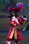 Disney-Junior-Live-Pirate-and-Princess-Hook