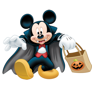 File:Mickey-Vamp-300x300.png