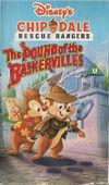 ThePoundOfTheBaskervilles