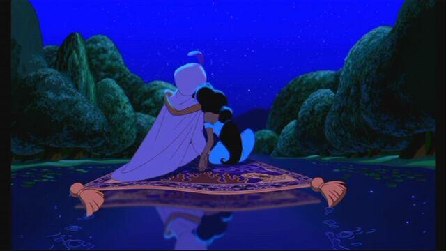 File:Aladdin4333.jpg