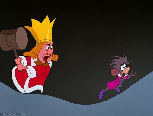 File:Alice-disneyscreencaps com-8228.jpg