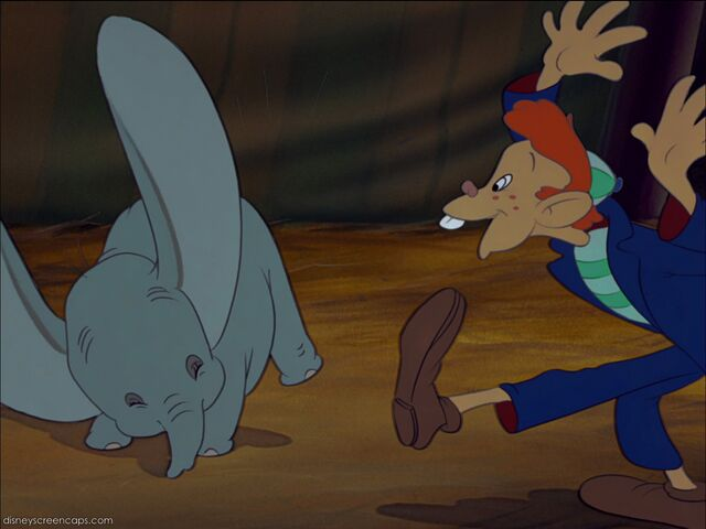 File:Dumbo-disneyscreencaps com-1920.jpg
