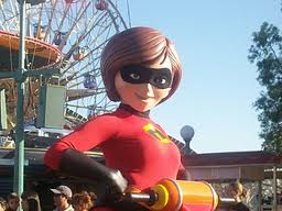 File:Mrs. Incredible Disneyland.jpg