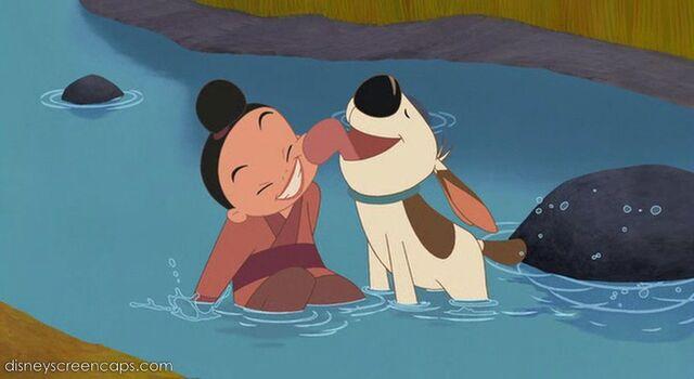 File:Mulan2-disneyscreencaps.com-691.jpg
