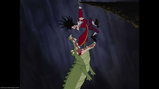 File:Peterpan-disneyscreencaps-4798.jpg