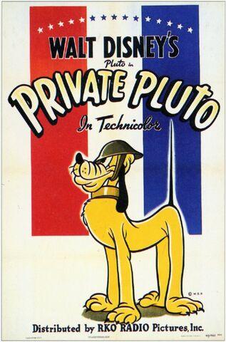 File:Private Pluto.jpg