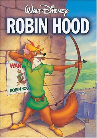 File:Robin Hood.jpg