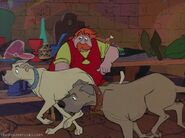 Sword-disneyscreencaps com-1628