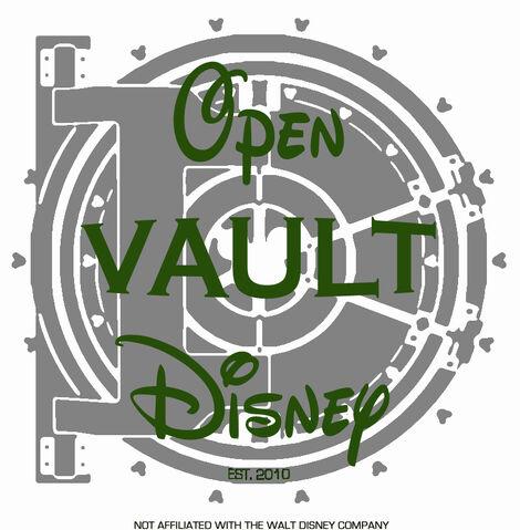 File:2011 Open Vault Disney Logo.jpg