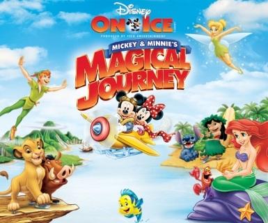 File:Disney-on-ice-mickey-and-minnie.jpg