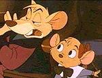 Mousedet