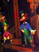 Pinocchio-s-daring-journey
