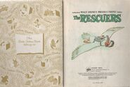 GoldenBook-TheRescuers1