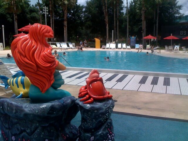 File:Music-piano-pool.jpg