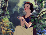 Snow-white-disneyscreencaps.com-720