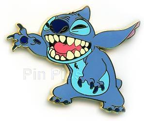 File:Stitch expressionpin.png