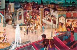 1976 arabpavilion medium 137