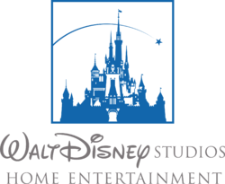 2000px-Walt Disney Studios Home Entertainment logo