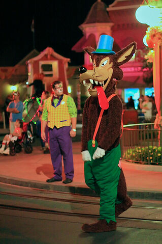 File:Big Bad Wolf Costume.jpg