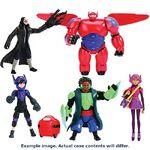 Big Hero 6 toys 1