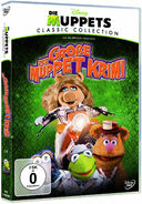 DieMuppets-ClassicCollection-2012DVD-DerGrosseMuppetKrimi