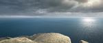 Lalotai Ocean View (Moana - 2016)