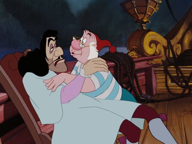File:Peterpan-disneyscreencaps-2377.jpg