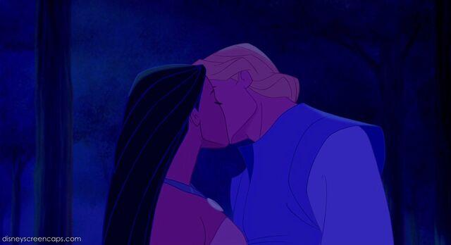 File:Pocahontas-disneyscreencaps.com-6574.jpg