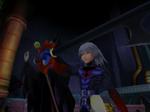 Riku's Keyblade 01 KH