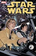 Star Wars - Comic