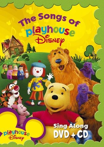 File:TheSongsofPlayhouseDisney.jpg