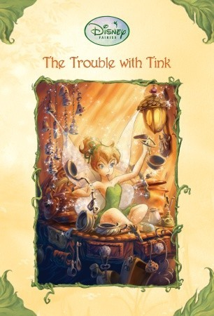 File:The Trouble with Tink.jpg