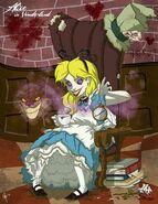 Twisted-Alice-560x724