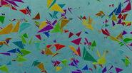 Fantasia-disneyscreencaps.com-304