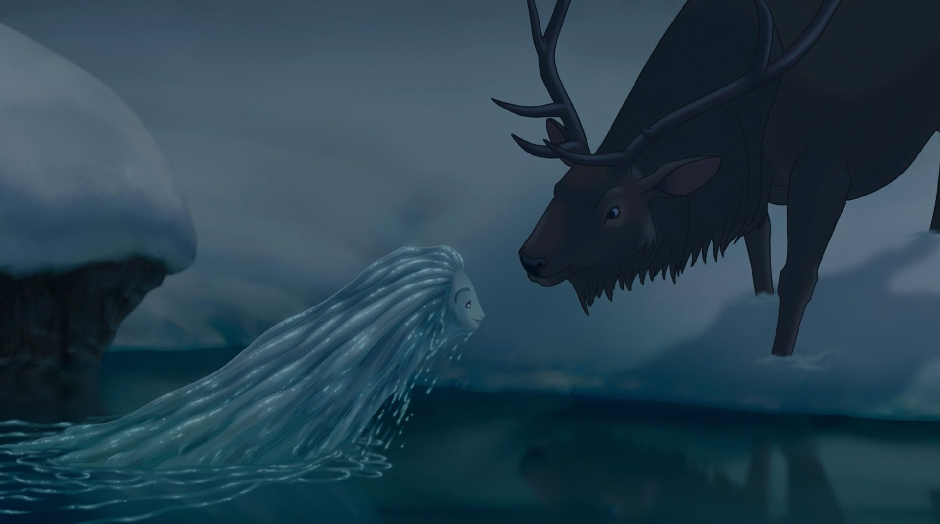 Image - Fantasia-disneyscreencaps com-7215.jpg | Disney ...