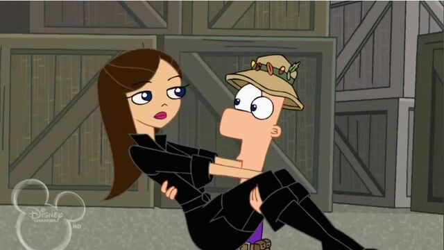 File:Ferb catches Vanessa.jpg