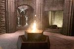 OUAT Season 5 Episode 13 15