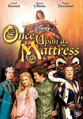File:Once Upon a Mattress.jpg