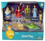 Peter Pan3