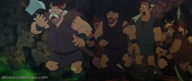 File:Blackcauldron-disneyscreencaps.com-6468-1-.jpg