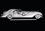 Cruella's-car-concept-3