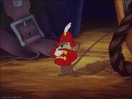 Dumbo-disneyscreencaps.com-2397