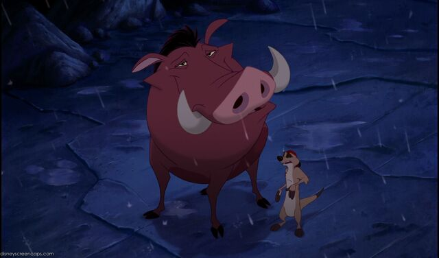 File:Lion3-disneyscreencaps.com-7924.jpg