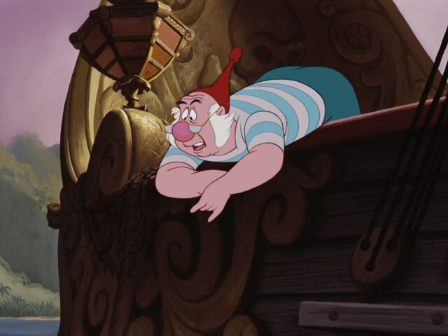 File:Peterpan-disneyscreencaps-2466.jpg