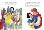 Snow White's Royal Wedding (2)